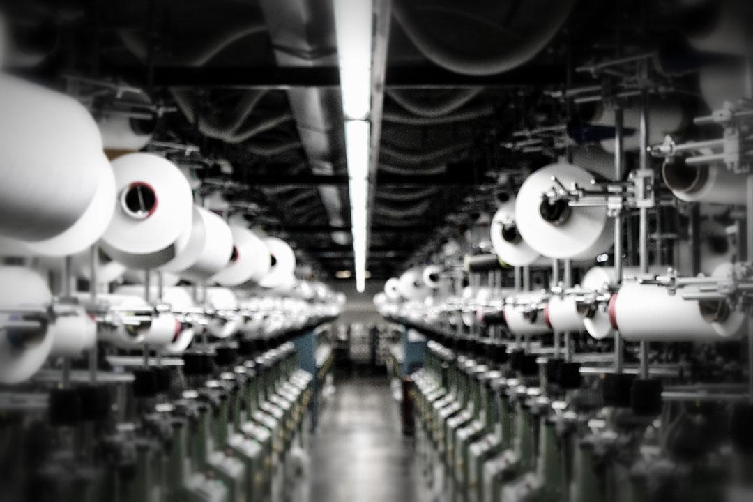 Eire-calze-collant-produzione