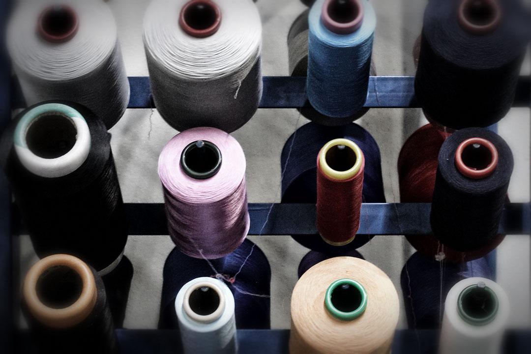 Eire-tintura-tessile