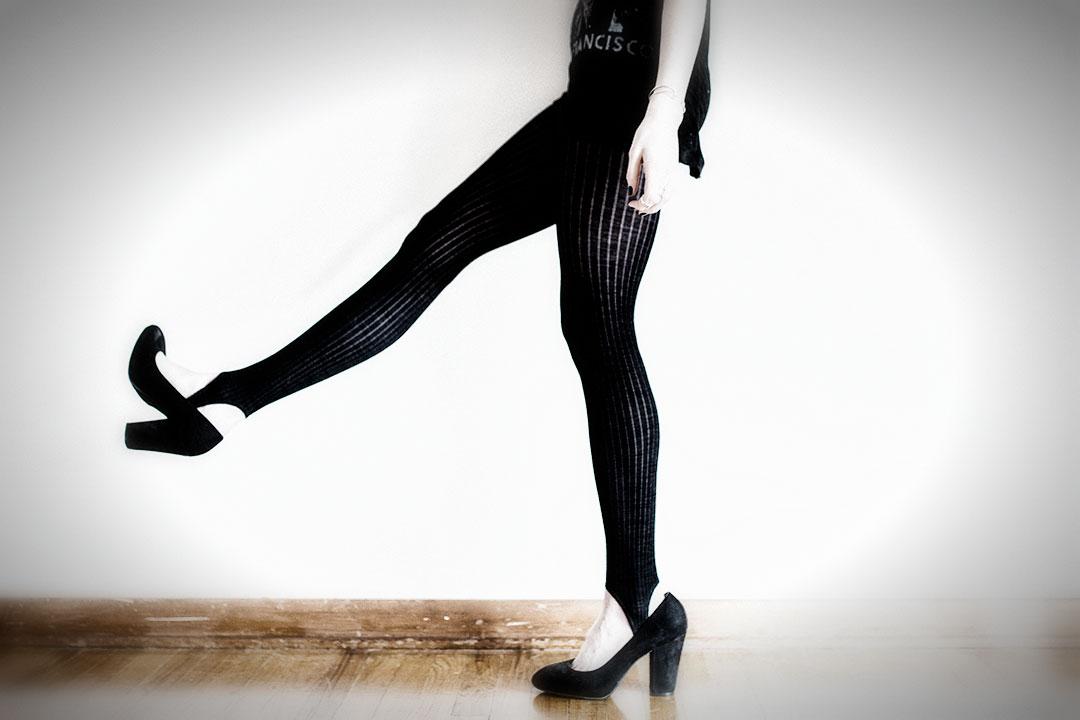Eire-calze-collant-moda-tendenze